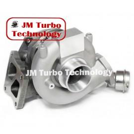 2005- Mitsubishi Lancer EVO 9 TD05H Turbo charger Brand New