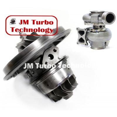 CAT Caterpillar C15 Acert Twin Turbocharger High Pressure Cartridge ONLY