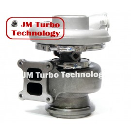 Diesel M11 HX55 Turbocharger (Compatible CUMMINS M11)