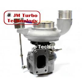 Turbocharger for Cummins Dodge Ram 5.9L HY35W Turbo