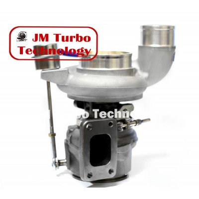 Turbocharger for Cummins Dodge Ram 5.9L HY35W Turbo