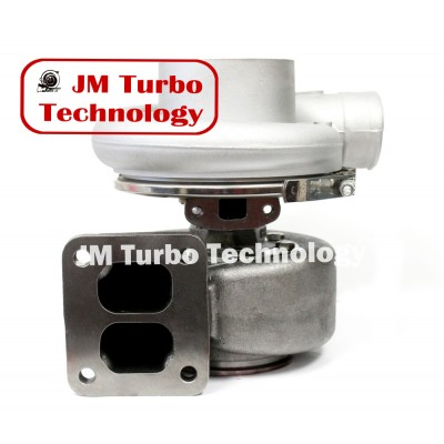 Turbocharger for Diesel 6CTA 8.3L H1E Turbo