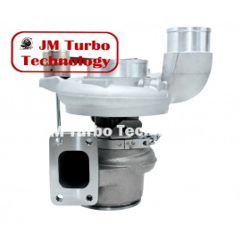 Turbocharger for Dodge Ram 5.9L HY35W Turbo