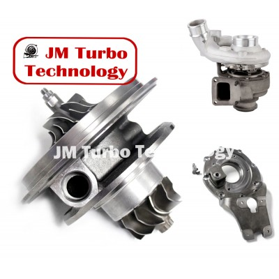 2003-2012 International Navistar DT466 Turbo Cartridge