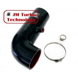 2013 Scion FRS / Subaru BRZ Intake Pipe Hose Black