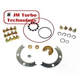 Turbo Repair Rebuilt kit T3 T4 T04E Turbocharger