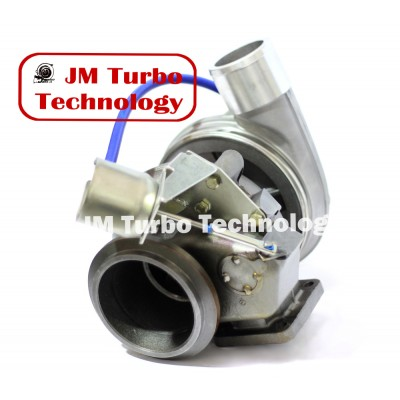 CAT Caterpillar C9 Turbocharger