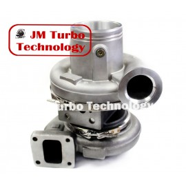 Turbocharger for Cummins HE561VE ISX Turbo Electronic System Turbo