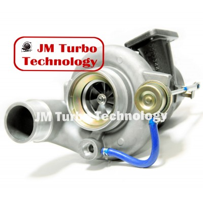 HE351CW HY35W For Dodge Ram 5.9L Diesel Turbocharger
