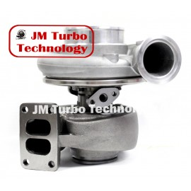 Dodge Ram 5.9L for 6BTA H1C Turbocharger