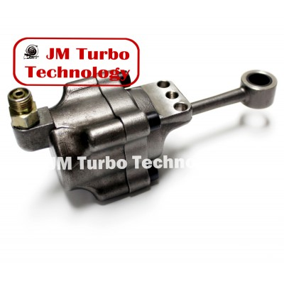 Turbocharger Actuator / Wastegate for ISX HE551V
