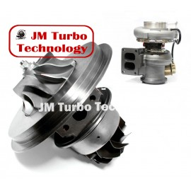 Detroit Series 60 12.7L Turbocharger Cartridge