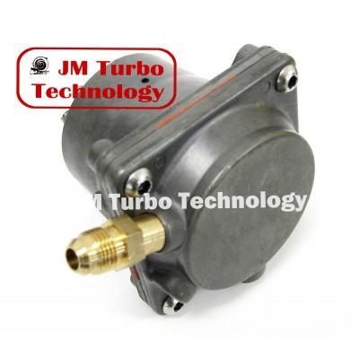 Detroit Diesel Series 60 14L Turbo Actuator EGR Valve