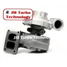 Turbocharger for Cummins Volvo HX55 Diesel Turbo