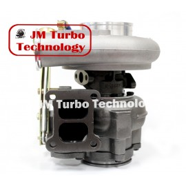 Turbo charger For Freightliner 91-04 FL50 FL60 FL70 8.3L I6 Engine