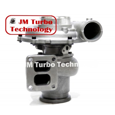 International Navistar DT466 DT408P Turbocharger