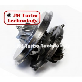 Detroit Series 60 14.0L EGR Turbocharger Cartridge