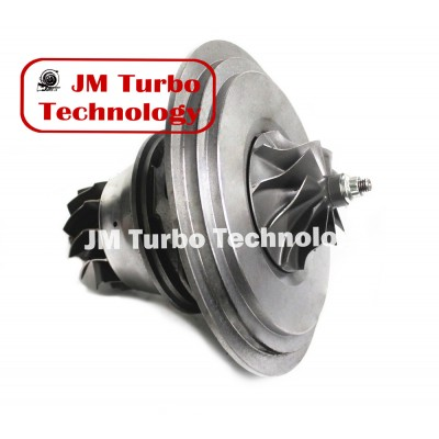 Turbocharger cartridge for CAT Twin Turbo Caterpillar C13 Acert High PSI Turbo