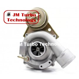 96-03 AUDI A4 1.8T K04 VW Passat K03 UPGRADE Turbocharger