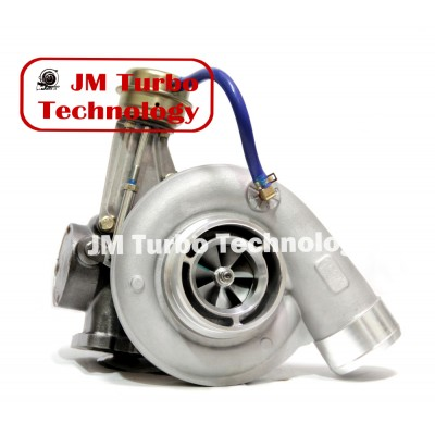 CAT Caterpillar 3126 Turbocharger with wastegate