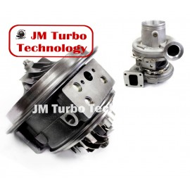 Turbo Cartridge for Cummins HE561VE ISX Turbo