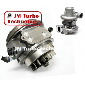 Turbocharger cartridge For Cummins ISX HE551V Turbo