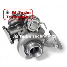 Subaru 2.5L TD04L Turbo Impreza Forester Legacy Outback EJ25