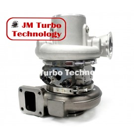 Turbocharger For Cummins ISX HE551V Turbo
