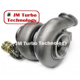 CAT Caterpillar C15 Acert Twin Turbocharger High Pressure 2005-2009