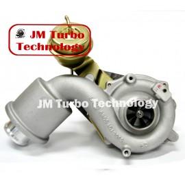 1998-2005 VW Jetta 1.8L K03 k03s Turbocharger