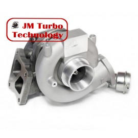 2005- Mitsubishi Lancer EVO 9 TD05H Turbo charger Brand New
