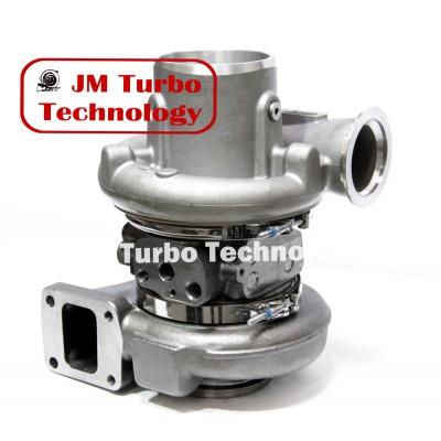 Turbocharger For Cummins ISX HE551V Turbo