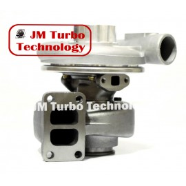 H1C Dodge Ram for Cummins 6BT 5.9L Diesel T3 Turbocharger