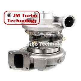 Turbocharger for Detroit Series 60 14.0L HE531VE Turbo
