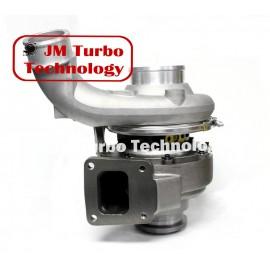 2003-2012 International 7.64L DT466 I313 Turbocharger