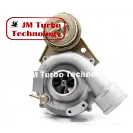 96-03 AUDI A4 1.8T K04 VW Passat K03 UPGRADE Turbocharger