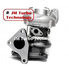 Subaru Impreza WRX STI VF52 Turbocharger