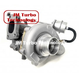 2005-2009 ISUZU NPR 4HK1 5.2L Turbocharger Copy